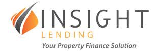 Insight Lending